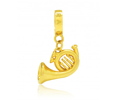 CLASSIC FRENCH HORN